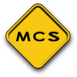 Motocallservices